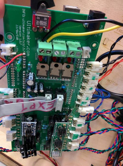 ultimaker_board_top_2.jpg