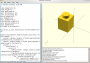 lego_openscad.png